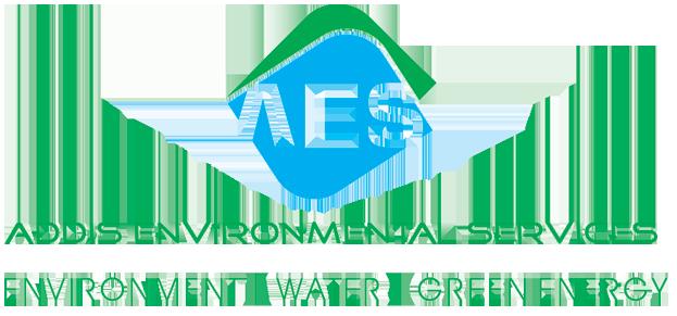 Addis Environmental